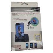 Z-40201 oneoneQuik Pod S/Phone Adapter [光学機・計器類]