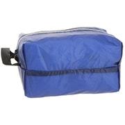 ウルトラライト ポーチ 363412 ロイヤルブルー 7サイズ [アウトドア系小型バッグ]
