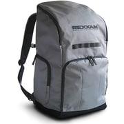 REXXAM B.P. BAG GRAY YYBS-013-012 GRAY [スキーブーツバッグ]