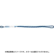 ソーンプルージックコード PM1141 アソート 6mmx51cm [ロープ・コード]