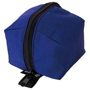 ウェザーテック ライトポーチ 371112 ロイヤルブルー Sサイズ [アウトドア ポーチ]