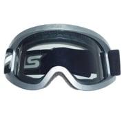 SNOW GOGGLE O-500S GMR [スノーゴーグル]
