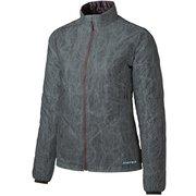 ポリゴン2ULジャケット FIW0213 ML Mサイズ [アウトドア ジャケット レディース]