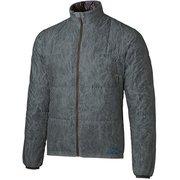 ポリゴン2ULジャケット FIM0213 ML Lサイズ [アウトドア ジャケット メンズ]
