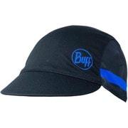 PACK BIKE CAP 117207.999.10.00 MIKA BLACK [サイクリング キャップ]