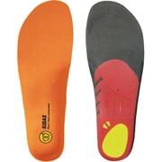 スパイク3D 20122163 Lサイズ [インソール]