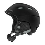 AMPIRE 16840415 BLACK Lサイズ [ヘルメット]
