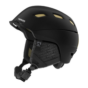 AMPIRE W 16840515 BLACK Mサイズ [ヘルメット レディース]