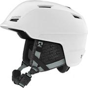 CONSORT 2.0 16840600 WHITE Mサイズ [ヘルメット]