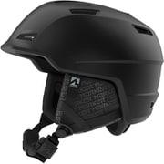 CONSORT 2.0 16840615 BLACK Mサイズ [ヘルメット]