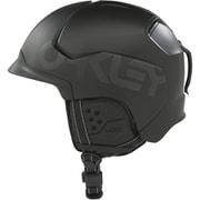 MOD 5 Factory Piolt/99430FP 99430FP-02K Blackout/02K L [ヘルメット]