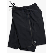 Hybrid Shorts 105.4600 M Black Mサイズ [ランニングショーツ メンズ]