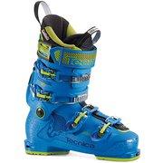 COCHISE 110 10174200R17 PROCESS BLUE 24.5cm [旧モデル ブーツ 中上級モデル]