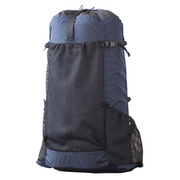 TRAILBUM BUMMER TB080017 NAVY [ツェルト ターフ]