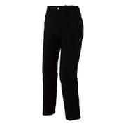 SCHOELLER PANT W PN-AQP1701L ブラック Lサイズ [アウトドア パンツ レディース]