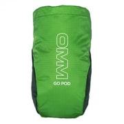 Go Pod OG011 Green [アウトドア系小型バッグ]