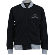Jr.BONDING JACKET ONJ71090 BLACK(009)160cm [スキーウェアジュニア]