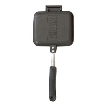 ホットサンドウィッチクッカー Hot Sandwich Cooker CH62-1039 [ホットサンドメーカー]