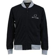 BONDING JACKET ONJ91090 BLACK(009) Mサイズ [スキーウェア ミドルウェア]