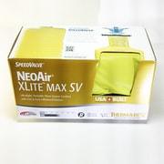 レモンカリーRネオエアーXライトマックスSV 30712 [アウトドア アクセサリー]