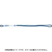 ソーンプルージックコード PM1141 アソート 6mmx112cm [ロープ・コード]