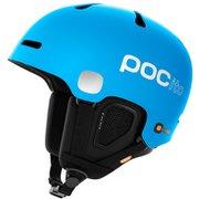 POCITO FORNIX 10463 BLUE M-Lサイズ [ヘルメット キッズ]