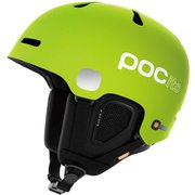POCITO FORNIX 10463 LIME GREEN XS-Sサイズ [ヘルメット キッズ]