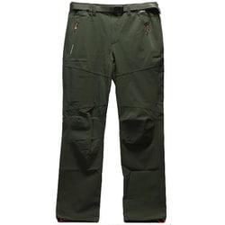 FRIS PANT AF 1273511 DARK FOREST Lサイズ [アウトドア パンツ メンズ]