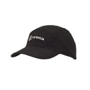 BOYLE CAP 2661644 BLACK S-Mサイズ [アウトドア 帽子]