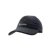 DINGLE CAP 2661638 GREY KIDS-Sサイズ [アウトドア 帽子]
