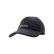 DINGLE CAP 2661638 GREY KIDS-Mサイズ [アウトドア 帽子]