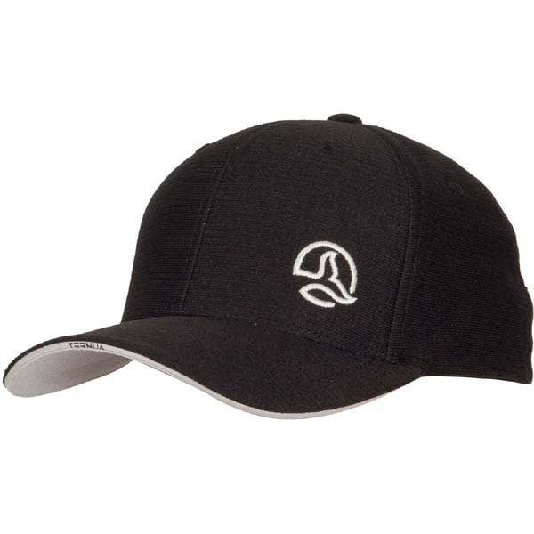 GLIN CAP 2661643 2409 BLACK/SILVER L-XLサイズ [アウトドア 帽子]
