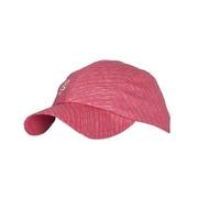 BELUGA 2661669 TRUE RED/WHALES S-Mサイズ [アウトドア 帽子]
