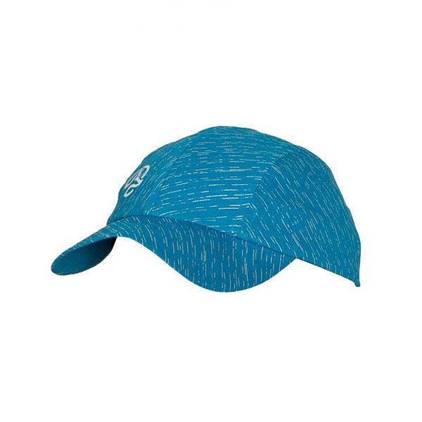BELUGA 2661669 DARK LAGOON/WHA S-Mサイズ [アウトドア 帽子]