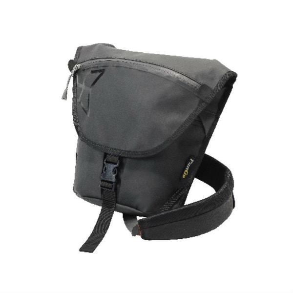 フォーカス HB904BLK ブラック [アウトドア系小型バッグ]