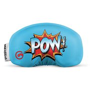 GOG-A062 POW!oneORIGINALS COLLECTION one POW! [スキー ゴーグル 一般モデル]