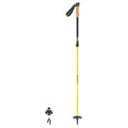 Pole Cascae 2-part Yellow 1103186 Sサイズ [バックカントリー用 ストック]
