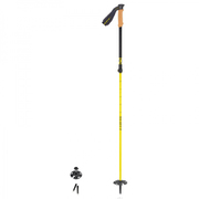 Pole Cascae 2-part Yellow 1103186 Lサイズ [バックカントリー用 ストック]
