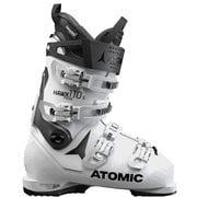HAWX PRIME 110 S AE501800025X White/Anthracite 25-25.5cm [旧モデル ブーツ 中上級モデル]