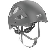 ボレオ A042EA01 グレー M/Lサイズ (53-61 cm) [ヘルメット]