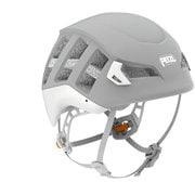 メテオ A071AA01 グレー M/Lサイズ [ヘルメット]
