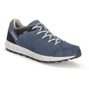 RAPIDA GTX ISG 762ISG 405_DENIM/BLUE UK8.5(27.5cm) [ハイキングシューズ メンズ]