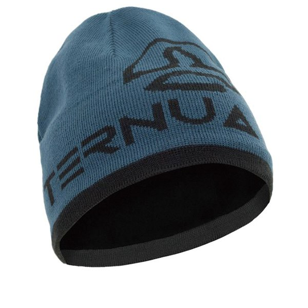 AUNRET 2661656 MOUSSE GREY/BLAO/SAUNRET [アウトドア 帽子]