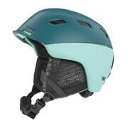 AMPIRE W 16840592 LIGHT GREEN Mサイズ [ヘルメット レディース]