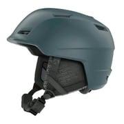 CONSORT 2.0 16840681 BLUE/GREY Lサイズ [ヘルメット]