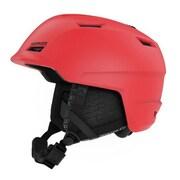 CONSORT 2.0 16840650 LIGHT RED Mサイズ [ヘルメット]