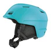 CONSORT W 2.0 16840780 BLUE Mサイズ [ヘルメット レディース]