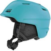 CONSORT W 2.0 16840780 BLUE Sサイズ [ヘルメット レディース]