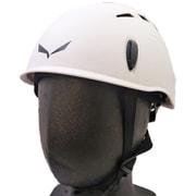 HELMET TOXO 2250 WHITE UNI [#N/A]