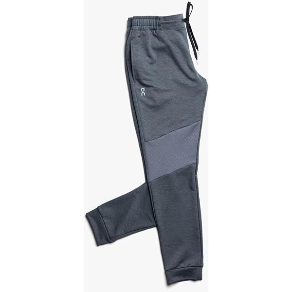 Sweat Pants M 116.00010 M Shadow Lサイズ [ランニングパンツ メンズ]